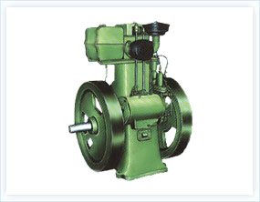 China Air-Cooled Diesel Engine (186F) and China engine,diesel generating set,diesel water pump set,provided by Yancheng Dinmax Engine Manufacturing Co., Ltd. Yancheng