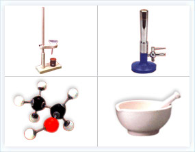 School laboratory equipments physics lab equipments